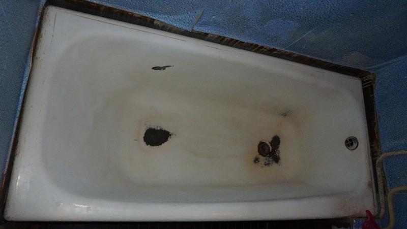 nalivnaya vanna v minske